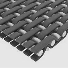 Astenjohnson Smart Surface Technology Sst Dryer Fabrics